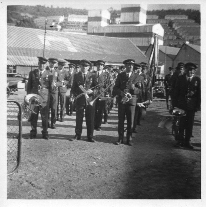1971 Minas da Panasqueira (3)