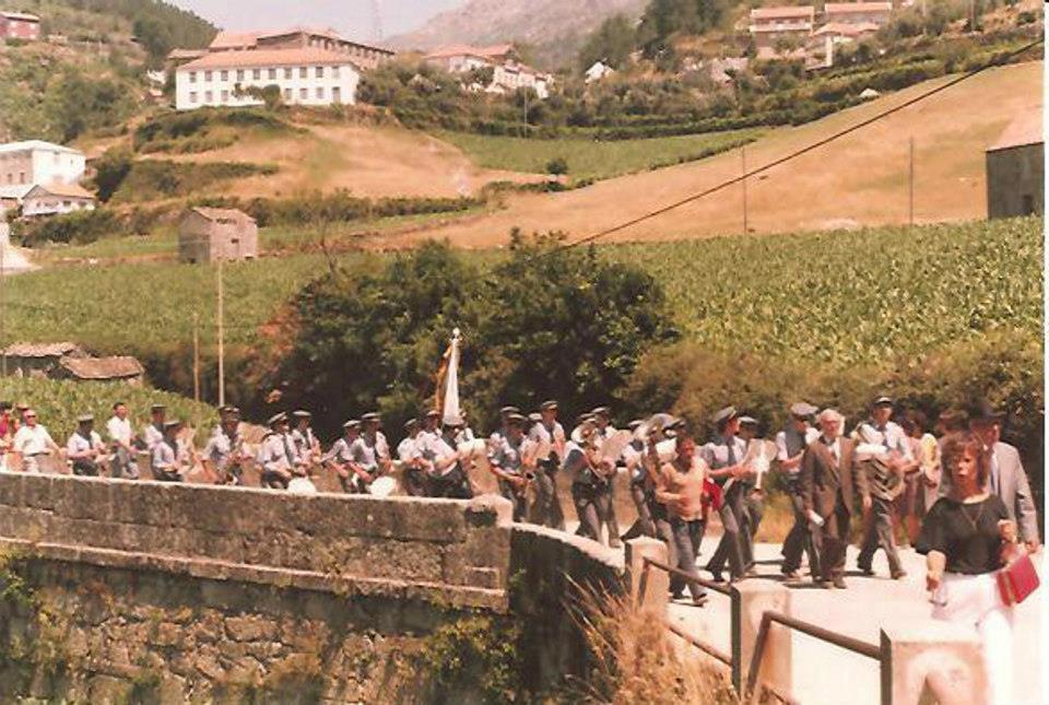 1984 Banda Loriga 5_8_1984