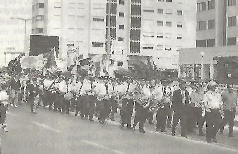 1999 SRML Açores 1999_03