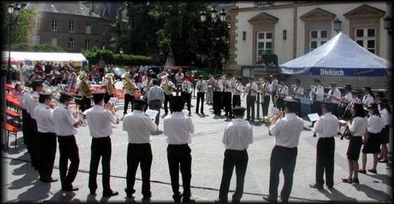 2005 Luxemburgo 2005_2