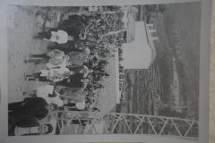 1960 inauguração escola primária Loriga 1960_01