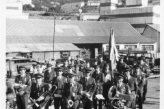 1971 Minas da Panasqueira