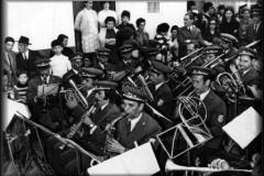 1974 ConcertoBandaDecada1974