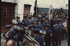 1982 banda 1982