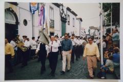 1999 SRML Açores 1999_01
