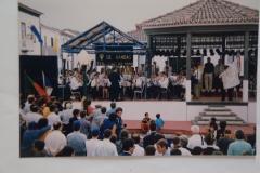 1999 SRML Açores 1999_02