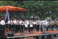 2005 Luxemburgo 2005_1