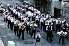 2006 Centenário