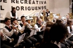 2010 BandaConcertoAbril2010a