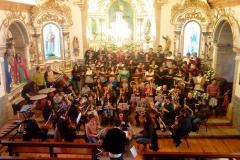 2015 Banda e Coro Barrô (15)