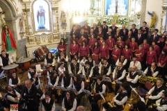 2015 Banda e Coro Barrô (7)