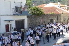 2015 agosto Sra Guia início rua Direita Loriga 05