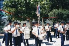 Banda Loriga Loriga