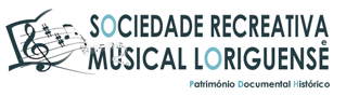 Sociedade Recreativa Musical Loriguense